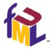 FUML Training Courses