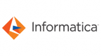 Informatica Training Courses