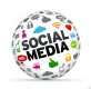 Social Media Training Courses